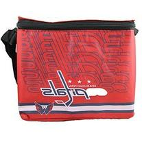 NHL Washington Capitals Impact Cooler , One Size, Team Color
