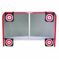 Franklin Sports NHL HX Pro Goal Corner Shooting Targets