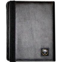 NHL New Jersey Devils iPad Case
