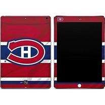 NHL Montreal Canadiens iPad Air Skin - Montreal Canadiens