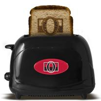 NHL Ottawa Senators Pro Toaster Elite