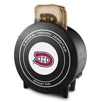 Pangea Brands NHL Montreal Candiens ProToast MVP