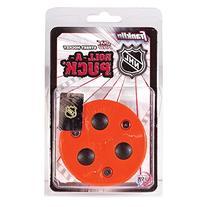 Franklin Sports NHL Street Hockey Roll-A-Puck