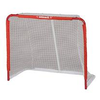 "Franklin Sports 50"" Tournament Steel Goal"