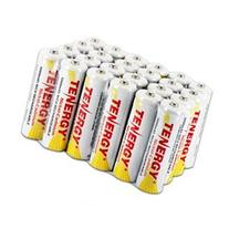24 pcs Nicd AA 1000mAh Batteries for Solar power, Solar