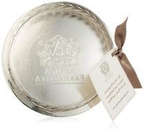 Antica Farmacista Nickel Decorative Tray for 500 ml Diffuser