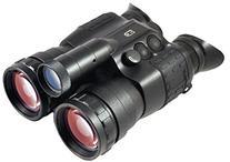 Luna Optics 3x42 Premium Night Vision Binocular LN-PB3M