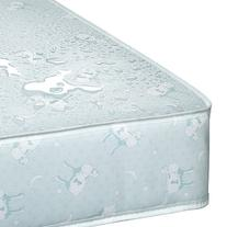 Serta Nightstar Deluxe Firm Crib Mattress