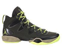 Nike Jordan Men's Air Jordan XX8 SE Black/White/Anthracite/