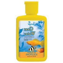 Jungle NJ021 Clear Water Liquid, 2-Ounce, 59-Ml