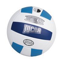 Tachikara NJCAA Official Game Volleyball