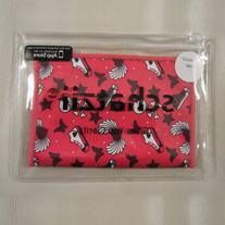 Schatzii NN-008 It Girl Smart Cloths for Ultra Clean Screens