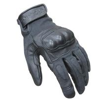 Condor Nomex Tactical Hard Knuckle Glove - 221