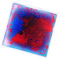 Art3d Non-Toxic Children Play and Exercise Mat - Puzzle Play