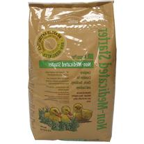 Manna Pro Non-Medicated Chick Starter Crumbles - 5 lb