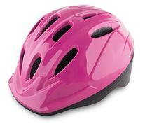 Joovy Noodle Helmet, Pink