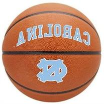 North Carolina Tar Heels Official NCAA Triple Threat Full