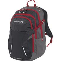 Columbia Sportswear North Platte Day Pack Graphite -
