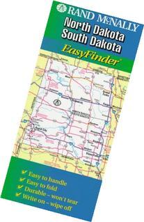 North/South Dakota