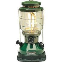 Coleman Northstar Dual Fuel InstaStart Lantern