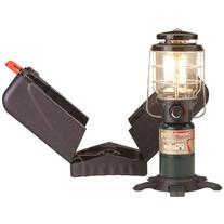 Coleman Propane 1 Mantle Lantern W/CASE