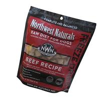 Northwest Naturals Raw Rewards Freeze Dried Nuggets - Dinner