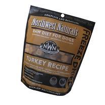 Northwest Naturals Raw Rewards Freeze Dried Nuggets - Dinner
