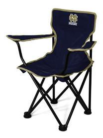 NCAA Notre Dame Fighting Irish Toddler Chair