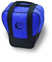 BSI Nova Single Ball Tote Bag