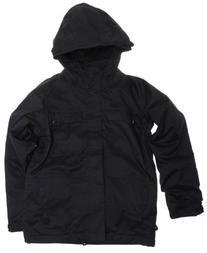 Ride Nova Snowboard Jacket
