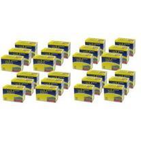 NovaMax Test Strips 50/bx Case of 24