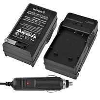 NP-BG1 NP-FG1 Type G Li-ion Battery Charger For Sony