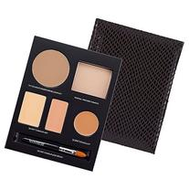 Laura Mercier Nude Flawless Face Book - A Macy's Exclusive