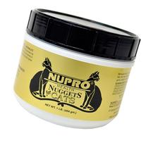 Nupro Health Nuggets for Cats - 1 pound