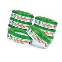 Munchkin Nursery Fresh Refill for Diaper Genie - 8 Pack