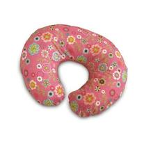 Original Boppy Nursing Pillow and Positioner - Available in