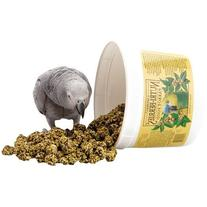 LAFEBER'S Classic Nutri-Berries Pet Bird Food, Made with