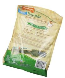 Nylabone Nutri Dent Extra Fresh 9 Count Pouch, Large for