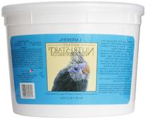 Lafeber's Nutri-Start Hand Feeding Formula for Baby Birds 5-