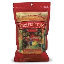 Lafeber Nutriberries El Paso Parrot 10 oz