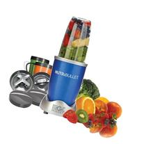 Magic Bullet NutriBullet Nutrition Extraction Mixer/Blender