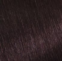 Garnier Nutrisse Ultra Color Nourishing Color Creme, BL26