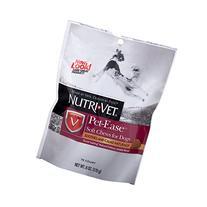 NutriVet - Pet-Ease Soft Chews, 6 oz chews