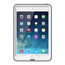 LifeProof Nuud  2305-02  Waterproof Case for iPad Mini