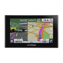 Garmin Nuvi 2589LMT 010-01187-05 North America Bluetooth