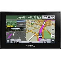 Garmin Nuvi 2589LMT North America