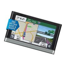 Garmin nuvi 2797LMT Automobile Portable GPS Navigator