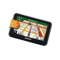 Nuvi 40LM Lower 48 GPS Travel Nuvi 40LM Lower 48 GPS Travel