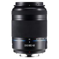 Samsung NX 50-200mm f/4.0-5.6 OIS Zoom Camera Lens