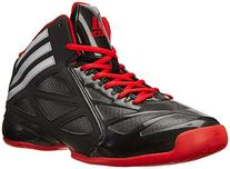 Adidas NXT LVL SPD 2 Men's Basketball Shoes